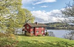 Ferienhaus 1268235 für 4 Personen in Dals Långed
