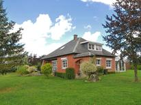 Holiday home 1268393 for 8 persons in Durbuy