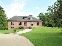 Holiday home 1268398 for 15 persons in Marloie