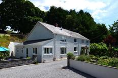 Holiday home 1268431 for 6 persons in Pontardawe