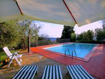 Villa 1268444 per 16 persone in Castiglion Fiorentino