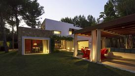Holiday home 1268462 for 8 persons in Ibiza Town