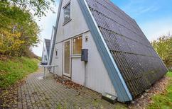 Villa 1268483 per 6 persone in Knebel