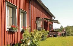Ferienhaus 1268516 für 4 Personen in Dals Långed