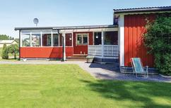 Vakantiehuis 1268517 voor 7 personen in Säffle