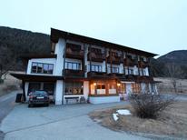 Appartement de vacances 1268590 pour 5 personnes , Neusach