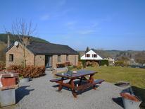 Ferienhaus 1268594 für 6 Personen in Hampteau