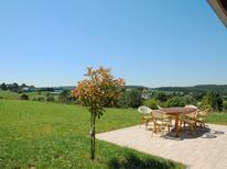 Ferienhaus 1268597 für 8 Personen in Borlon
