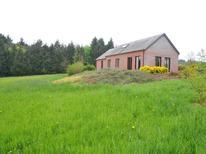 Ferienhaus 1268599 für 8 Personen in Laloux