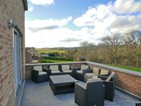Dom wakacyjny 1268600 dla 9 osób w Moressée