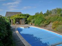 Holiday home 1268604 for 11 persons in Somme-Leuze
