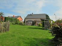 Ferienhaus 1268605 für 11 Personen in Somme-Leuze