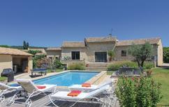 Ferienhaus 1268660 für 8 Personen in Solérieux