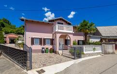 Ferienhaus 1268671 für 4 Personen in Opatija-Pasjak