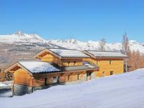Casa de vacaciones 1268685 para 10 personas en Montchavin