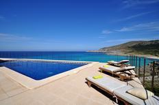 Vakantiehuis 1268740 voor 12 personen in Capdepera-Font de Sa Cala