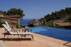 Holiday home 1268745 for 8 persons in Deià