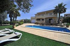 Ferienhaus 1268757 für 10 Personen in Sa Torre