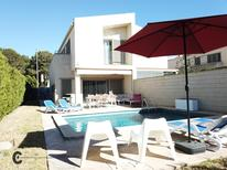 Vakantiehuis 1268772 voor 6 personen in Puig de Ros