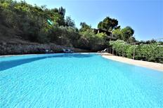 Holiday home 1268818 for 10 persons in Sóller