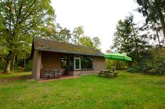 Holiday home 1268910 for 4 persons in Stramproy