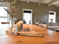 Ferienhaus 1268914 für 24 Personen in Middenbeemster