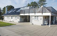 Holiday home 1268923 for 5 persons in Begtrup