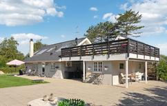 Villa 1268923 per 5 persone in Begtrup