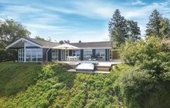 Rekreační dům 1268926 pro 6 osob v Ordrup bei Asnæs