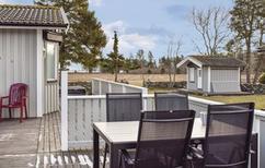 Villa 1268950 per 4 persone in Löttorp