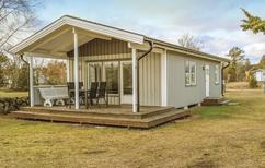 Ferienhaus 1268951 für 6 Personen in Löttorp
