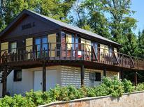 Maison de vacances 1269009 pour 8 personnes , La Roche-en-Ardenne