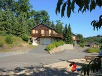 Maison de vacances 1269011 pour 8 personnes , La Roche-en-Ardenne
