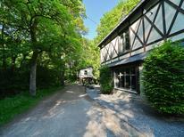 Maison de vacances 1269012 pour 20 personnes , Marche-en-Famenne