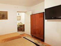 Holiday apartment 1269082 for 3 persons in Brela