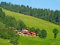 Villa 1269145 per 8 persone in Flachau