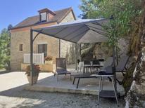 Ferienhaus 1269149 für 4 Personen in Dégagnac
