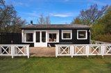 Holiday home 1269213 for 6 persons in Marielyst
