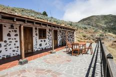 Dom wakacyjny 1269227 dla 4 osoby w Vegaipala