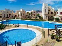 Appartamento 1269283 per 4 persone in Estepona