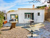 Vakantiehuis 1269289 voor 6 personen in Cadaqués