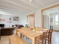 Villa 1269320 per 4 persone in Quiberon