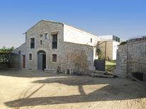 Holiday home 1269389 for 6 persons in Donnafugata