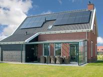Ferienhaus 1269396 für 10 Personen in Colijnsplaat