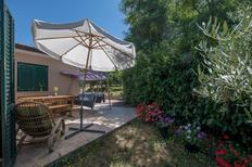 Holiday home 1269544 for 6 persons in Buje