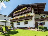 Appartamento 1269575 per 4 persone in Fügen