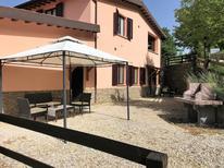 Apartamento 1269613 para 6 personas en Apecchio