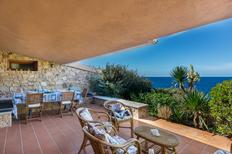 Holiday apartment 1269614 for 4 persons in Costa Paradiso