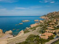Mieszkanie wakacyjne 1269618 dla 2 dorosłych + 2 dzieci w Costa Paradiso