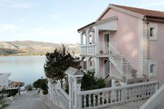 Holiday apartment 1269655 for 4 persons in Arbanija